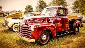 Restored Chevy Pickup In Seaford, Delaware - Classic Car, Truck And ... Classic Auto Exchange Inc Berlin Montpelier Vt New Used Cars Trucks Shine At The 57th Annual Stowe Antique And Car Old And Trucks Stock Image Of Havana Latin Fdforall These Are 20 Best Ford All Time Jks Galleria Of Vintage Pristine Salem Oh Collector For Sale Allenton Lions Vehicles Wisconsin Lovely Ebay Colctible Photos Ideas Boiq Info Large Collection For Sale Ruelspotcom Wilson Ok Red Line Sports In Dickerson Texas Editorial Photo Glenwood Show Returns Postipdentcom