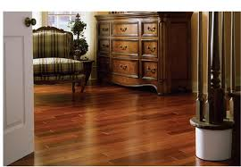 santos mahogany solid hardwood flooring indusparquet santos mahogany solid 2 5 8 pfsm7 16 hardwood