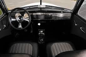100 Truck Interior Parts Classic Chevrolet Urban Home