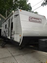 Top 25 North Olmsted, OH RV Rentals And Motorhome Rentals   Outdoorsy Solomons Words For The Wise 2018 Seneca Highlands Career 82218 Issue By Shopping News Issuu 080713 Auto Cnection Magazine No Interest For One Full Year Qualified Buyers Top 25 Puyallup Wa Rv Rentals And Motorhome Outdoorsy 100418 Locator Tuesday May 14 Black Forest Broadcasting Commercial Property Search Century 21 Sbarra Wells Pdf Public Transit Buses A Green Choice Gets Greener Mayville Lakeside Park Welcomes Jamestown Celtic Festival Ceilidh Pete Jean Folk Antiques