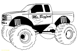 Trucks Coloring Pages With Draw Printable Truck Coloring Pages 27 ... Chevy Lowered Custom Trucks Drawn Truck Line Drawing Pencil And In Color Drawn Army Truck Coloring Page Free Printable Coloring Pages Speed Of A Youtube Sketches Of Pictures F350 Line Art By Ericnilla On Deviantart Mercedes Nehta Bagged Nathanmillercarart Downloads Semi 71 About Remodel Drawings Garbage Transportation For Kids Printable Dump Drawings Note9info Chevy