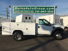 The Reason Why Everyone Love Utility Trucks For | WEBTRUCK Lewis Utility Truck Sales Inc 2019 Ford F550 4x4 Xl Knapheide Ext Cab Mechanic Crane Midway Freightliner Truck Center Beds Service For Sale Used 2006 F350 Sd Supercab 2wd For In 1997 F800 Mechanics Sale Youtube Utility Trucks In Minnesota 20 Top Service Trucks For Sale In Phoenix Az Mn New Upcoming Cars Old Ford Near Me Authentic Our 7 Fullsize Pickup Ranked From Worst To Best