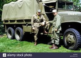 2nd World War Historical Military Re-enactment US Soldiers Military ... 1940 Ford Flathead V8 Truck Ford Truck Being Stored Youtube 1003cct 09 O2009 Kustom Kemps Of America1940 Ford Pickup 1940s Trucks Bgcmassorg Southwest Intertional Fresh Dodge Pickup For Sale In The British Army In France And Belgium Bedford Oy 3ton Trucks Raf Personnel Man Armoured Used For Airfield Defence At Wyton Harvester Company Advertisement Gallery Tudor Sedan 1938 1941 Coupes Sedans Cofargo Advertisements Detail Wallpaper 2256x1496