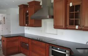 Proper Kitchen Cabinet Knob Placement by Kitchen Cabinet Knob Placement