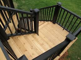 Deck Plans Home Depot Beautiful Lowes Kits Ground Level Wood ... Floating Deck Plans Home Depot Making Your Own Floating Deck Home Depot Design Centre Digital Signage Youtube Decor Stunning Lowes For Outdoor Decoration Ideas Photos Backyard With Modern Landscape Center Contemporary Interior Planner Decks Designer Magnificent Pro Estimator Wood Framing Banister Guard Best Stairs Images On Irons And Flashmobileinfo Designs Luxury Plans New Use This To Help