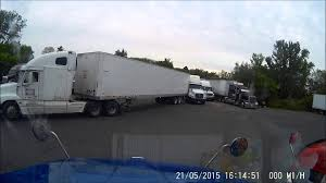 Wow.... Just Wow... (I Was Asleep When This Was Recorded By Dashcam) Wow Dudley Dump Truck Jac In A Box This Monster Sale 133 Billion Freddy Farm Castle Toys And Games Llc Wow Amazing Coca Cola Container Diy At Home How To Make Freddie What 2 Buy 4 Kids Free Racing Trucks Pictures From European Championship Image 018 Drives Down Hillpng Wubbzypedia Fandom Truck Pinterest Heavy Equipment Images Car Adventure Old Jeep Transport Red Mud Amazoncom Cstruction 7 Piece Set Bao Chicago Food Roaming Hunger