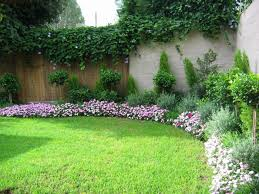 Garden Planning – 44 Garden Design Ideas And Decorating To Tinker