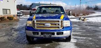 100 Tow Trucks For Sale On Craigslist D F550 Used Buysellsearch