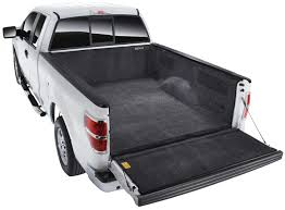 100 Best Truck Bed Liner A Guide To Buying The With Reviews Automotive