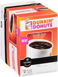 Keurig Pumpkin Spice by Dunkin Donuts Upc U0026 Barcode Upcitemdb Com