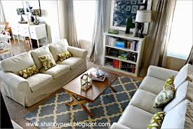 ikea ektorp living room ideas home design ideas