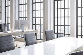 immobilier bureau dans l immobilier d entreprise bureau ou local commercial sur nantes