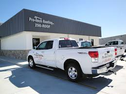 100 Truck Pro Okc Tech Roofing Inc 1107 N 105th East Pl Tulsa OK 74116 YPcom