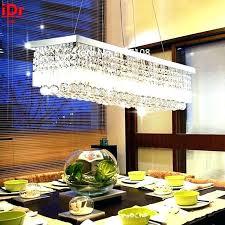 high end kitchen pendant lighting wattage lights l lighting