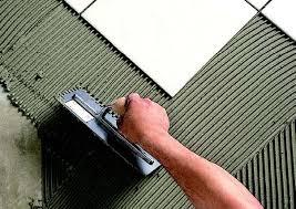 amazing tile on tile adhesive tile guide shreeji ceramic