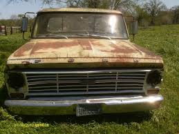 Ford F-100 Questions - I Want To Restore My Grandad's Truck. - CarGurus 1968 Ford F100 For Sale Classiccarscom Cc1142856 2018 Used Ford F150 Platium 4x4 Limited At Sullivan Motor Company 50 Best Savings From 3659 68 Swb Coyote Swap Build Thread Truck Enthusiasts Forums Curbside Classic Pickup A Youd Be Proud To Own Pick Up Rc V100s Rtr By Vaterra 110 Scale Shortbed Louisville Showroom Stock 1337 300 Straight Six Pinterest Red Morning With Kc Mathieu Youtube 19cct20osupertionsallshows1968fordf100 Ruwet Mom 1954 Custom Plymouth Sniper