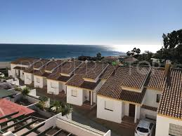 100 Beach Houses In La Buy Town House In Manilva With 4 Bedrooms Hamilton Homes Spain