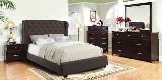 Elegant American Furniture Bedroom Sets American Furniture