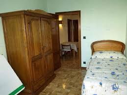 chambres d hotes madrid chambre d hote madrid 59 images acogedora habitación en