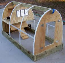 Remarkable Small Backyard Chicken Coops For Sale Images Decoration ... T200 Chicken Coop Tractor Plans Free How Diy Backyard Ideas Design And L102 Coop Plans Free To Build A Chicken Large Planshow 10 Hens 13 Designs For Keeping 4 6 Chickens Runs Coops Yards And Farming Diy Best Made Pinterest Home Garden News S101 Small Pictures With Should I Paint Inside