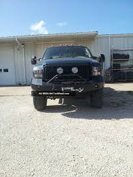 2007 Ford F 250 King Ranch Lifted, Ranch Trucks For Sale | Trucks ...