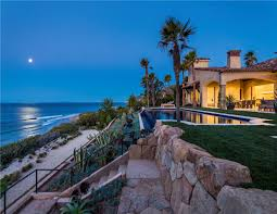 100 Houses For Sale In Malibu Beach Apartments Admirable Homes Real Estate Your