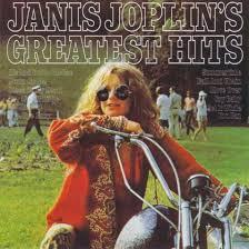 Smashing Pumpkins Greatest Hits Rar by Música Libertad Del Alma Dd Discografía Janis Joplin 320 Kbps