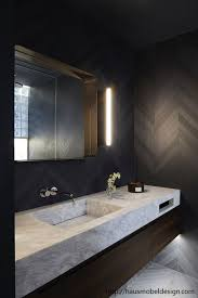 badezimmerspiegel mit eleganz luxusbadezimmer