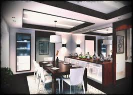 Simple Indian Living Room Designs Dining Modern Decor Black And White Kitchen Style