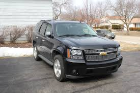 2008 Chevy Tahoe LTZ Test Drive, Start-up, Exhaust, And ... Lowering A 2015 Chevrolet Tahoe With Crown Suspension 24inch 1997 Overview Cargurus Review Top Speed New 2018 Premier Suv In Fremont 1t18295 Sid Used Parts 1999 Lt 57l 4x4 Subway Truck And Suburban Rst First Look Motor Trend Canada 2011 Car Test Drive 2008 Hybrid Am I Driving A Gallery American Force Wheels Ls Sport Utility Austin 180416