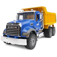 Amazon.com: Bruder Mack Granite Dump Truck: Toys & Games | Kid Stuff ... Dump Truck Cake Ideas Together With Plastic Party Favors Tailgate Rolledover Dump Truck Blocks Lane On I293 Spotlight Pictures Of A Amazon Com Bruder Mack Granite Soft Beach Toy Set Toys Games Carousell Boy Mama Name Spelling Game Teacher Loader Hill Sim 3 Android Apps Google Play Trucks For Kids Surprise Eggs Learn Fruits Video Trhmaster Gta Wiki Fandom Powered By Wikia Tomica Exclusive Isuzu Giga Others Trains Warning Horn Blew Before Gonzales Crash That Killed Garbage Heavy Excavator Simulator 2018 2 Rock Crusher Max Ruby