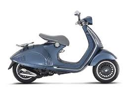 2009 Vespa LX150 Prices And Values