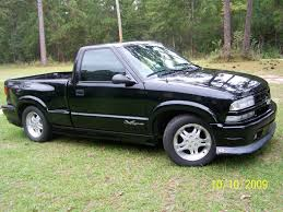 Chevrolet S10 Xtreme | Small Trucks | Chevy, Chevrolet, Chevy S10 Jeanpierres 1999 Chevrolet S10 2 Dr Ls Xtreme Standard Cab Sb 2007 Colorado History Pictures Value Auction Sales Extreme Offroad 15 Gmc Denali Rr7 Line Roelofsen Horse Trucks Comment Stuck Letter By For A Shout Daily Truck Used Cars Graham Nc Auto Heres Why The Chevy Is Future Classic Chris Walker Of Extreme Supertrucks Talks About His Business Youtube Project Bds Everyday Chase F250 Frontier Gear 6203009 Series Full Width Black Videos Photos Xemetrucks Instagram Profile Picdeer