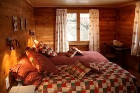 chambre d hote en suisse la demeure des elfes chambres d hôtes de charme bed breakfast