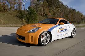 100 We Buy Trucks Wrap6 AutosCash For Cars Baltimore Autos