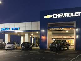 Jimmy Gray Chevrolet In Southaven, MS | Memphis, West Memphis ... Craigslist Seattle Washington Cars Image 2018 Used Olive Branch Ms Trucks Desoto Auto Sales Fine Ny Owner Ideas Classic Boiqinfo Ogden Utah Local Private For Sale By Jimmy Gray Chevrolet In Southaven Memphis West Johnson City Tn And Best Cheap New Orleans La Cargurus Wheelchair Vans For United Access Automax Of Dealer 1950 To 1959 Vehicles On Classiccarscom Cash Annapolis Md Sell Your Junk Car The Clunker Junker Crain Is Your Chevy Little Rock Ar