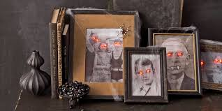 Scary Halloween Props Diy by Scary Halloween Decorations Craft Ideas For Halloween