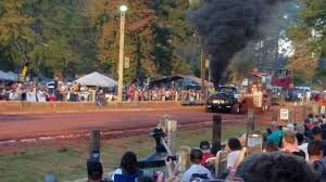 Liberty Georgia Diesel Truck Pull 11/4/17 - YouTube Liberty Truck And Tractor Pull Lake Oconee Used John Deere Combine Used Tractors At Ohio Ag In Farm Machinery Show Recap Miles Beyond 300 Pulls 22 June 2013 Youtube Northwest Pennsylvania Truck Tractor Pullers Home 44 Diesel Pulling Theme Of The Day To Help Promote Diesels News Pullingworldcom 7117 8117 Apple Festival Actortruck September 9 2017 Nappanee Some Stories That Caught My Eye And Rainout Makeup Truckmeetcom Sale Mainan Mobil Rc Jeep Army Super Power No6144 1st Place 26 Class Liberty Truck Tractor Pull 62312