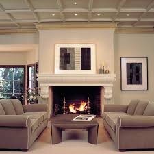 Drop Ceiling For Basement Bathroom by Drop Ceiling Tiles Basement Traditional With Beige Cabinets Beige