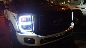 Flexible White Tube With White And Amber LEDs For Custom ... 2014 Dodge Ram Custom Headlight Build By Ess K Customs Youtube Fxible White Tube With And Amber Leds For Custom 082010 F250 F350 Anzo Halo Projector Headlights Ccfl Black Oracle Lights 8295 Toyota Pickup 7x6 Led 2 Sealed Beam Monoeye 092017 1500 2500 3500 Drl 092014 F150 Hid Headlight Upgrades 52017 Switchback Outline 69 Jeep Universal Truck 7 Ledconcepts 1 Angel Eyes Offsets Paint Review Tensema16 Ford Shows Off Super Duty Raptor Transit