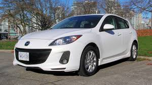 Used Vehicle Reviews: 2010-2013 Mazda3 Review | AutoTRADER.ca Used 2013 Mazda Cx5 6 Speed Transmission For Sale In North York Mazda5 Inside Cost To Ship A Uship Mazdacity Of Orange Park Mx5 Miata Paris 2012 Photo Gallery Autoblog Mazda5 Gt Eli Motors This Is The Kodafied Cx9 Crossovers Trucks And Suvs Cars Trucks Sale Surrey Bc Wolfe Langley Bongo White Rose Hill Truck Photos Informations Articles Bestcarmagcom Car 3 Honduras Vehicle Reviews 02013 Mazda3 Review Autotraderca