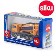 Siku 1896 Scania Cement Mixer Truck Rotating Drum Die-Cast Model ... Bw Clipart Toy Pencil And In Color Bw Vintage Lesney Matchbox Die Cast Cars The Milk Truck From 1961 Fonterra Volvo Tanker Siku 150 Mercedes Actros Vehiclestrucks Yoneya Japanese Tin Litho Friction 1950s Pan American Am Van Centy Toys Public Shop For Solido 3506 Scale 164 Iveco Fiat Pverulent Tanker Truck Milk Siku 1896 Scania Cement Mixer Rotating Drum Diecast Model Jual Tomytec Collection Vol6 Ud Nissan Diesel C800 Resona 25o Studebaker Camion Laitier 491954 Dtca Website Tonka Trucks Toysrus