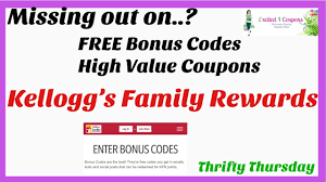 Thrifty Thursday | Kellogg's Family Rewards Tips | Walgreens 9/8/19 Deal  Idea Pin On Planner Addiction Thrifty Car Rental Coupon Codes Avis Code Australia How Is Salt Water Taffy Made Cporate Discount Snap Tee Tuesday 723 Bundle Coupon Code Not Applicable Teddys Rainbow Etobicoke General Hospital Promo Thrifty Pizza Hut Factoria Frida Nose Aspirator Gillette Venus Manufacturer Coupons 10 Off Promo Wethriftcom Csl Plasma May 2019 Bonus The Coop Iron Chef Pickerington Premio Usage Printable Afl Australia