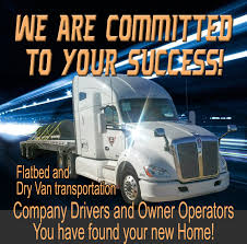 Dry Van Trucking Jobs - Best Truck 2018 Find And Apply Penske Truck Leasing Trucking Jobs Dry Van Best 2018 Sevillebased V3 Has Hit The Ground Running Crains Cleveland Business Expited Youtube Panther My Lifted Trucks Ideas 5 X Local Hc Refrigeration Drivers 2000 Per Week Driver Ii Transportation Inc Lease Benefit With Pam Transport Purchase Program Pin By Kinh Doanh T On Faw 695 Tn390 Trkhuyn Mi Thu 100 Pictures From Us 30 Updated 322018 Tracking