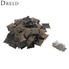 Decorative Metal Banding For Furniture by Online Buy Wholesale Decorative Furniture Tacks From China