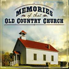 16 Classic Songs About Church Are Performed By The Best Rural ... 238 Best Barns And Farm Buildings Images On Pinterest The Round 1956 Country Barns Life Album Covers With A Barn Or Page 5 Miscellaneous Music I Have An Obsession Old Skies Hence This Do Not Own Any Of The Soundtrack Property Rights For Audio Bngarage Refinished Board Batten Metal Roof 186 Old 954 Painted Quilts Barn Art My Trip To Noble Songs Youtube Wongies Music World Wongie Indie Songs Of The Week Best 25 Weddings Ideas Reception