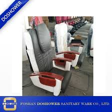 China Pedicure Chair Factory,china Pedicure Spa Chair With Basin ... Tk Classics Belle Outdoor Middle Chair With 2 Sets Of Cushion Covers 100 Sash Hire Wedding Day Service Venue Styling Bed Table Cover Sheet Beauty Salon Spa Massage Treatment Shop Authentic Hotel And Spa Turkish Cotton Monogrammed Towel Black Seat Back Pillow Upholstery Nail Vinyl Ding Room Fabric For Chairs Hair Pedicure China Pedicure Chair Factorychina Spa Basin Ds Luxury Lther Cover Shiatsu Massage For Salon Continuum Echo Le Solent Wall Drapes Uplighters Ds Luraco Of Versas Foot