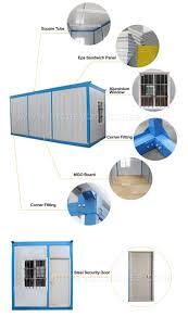 100 Container Box Houses Best Small Beach House Homes Suppliers