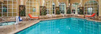 100 Sunset Plaza Apartments Anaheim Desert Palms Hotel And Suites Package Hotel Only Deal