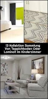 13 kollektion sammlung teppichboden oder laminat im